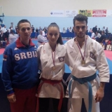 Karate klub WINNER Novi Sad - 4927.jpg
