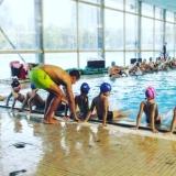Plivački klub Swim Way - 4932.jpg