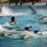Plivački klub Swim Way - 4933.jpg