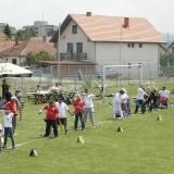 Streličarski klub OSI Oko Sokolovo - 4966.jpg