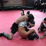 Theogenes MMA Fighting Team - 4984.jpg