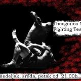 Theogenes MMA Fighting Team - 4986.jpg