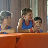 Pobednik - gimnastički klub - 4990.jpg
