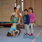 Pobednik - gimnastički klub - 4992.jpg