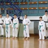 Karate klub Rakovica Kanon - 4999.jpg
