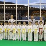 Karate klub Rakovica Kanon - 5002.jpg