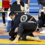 Brazilski Jiu Jitsu klub Lutador Beograd - 5005.jpg