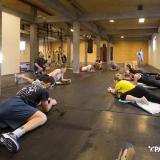 Pathfinder Gym teretana Beograd - 5008.jpg