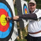 Streličarski klub Elite Archery Beograd - 501.jpg