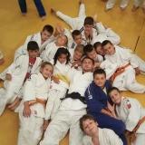 Dzudo klub skolica sporta JUDOKA - 5016.jpg