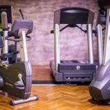 Teretana Fitnes centar Aerobic & Gym Mania Beograd - 5028.jpg