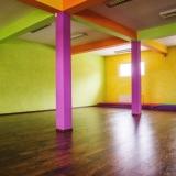 Teretana Fitnes centar Aerobic & Gym Mania Beograd - 5029.jpg