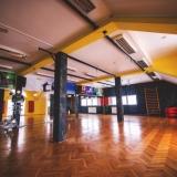 Teretana Fitnes centar Aerobic & Gym Mania Beograd - 5030.jpg