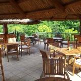 Akva park Sunny Hill Vrnjačka banja - 5061.jpg
