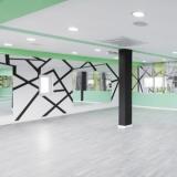 Fitnes klub Green Fitness Beograd - 5089.jpg