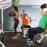 Fitnes klub Green Fitness Beograd - 5090.jpg
