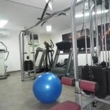 Fitnes centar teretana SN LUX Cukarica