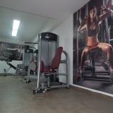 Fitnes centar teretana SN LUX Cukarica - 5092.jpg