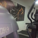 Fitnes centar teretana SN LUX Cukarica - 5094.jpg