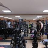 Teretana i fitnes centar Šampion Novi Beograd - 5095.jpg