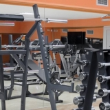 Teretana i fitnes centar Šampion Novi Beograd - 5096.jpg