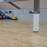 Fitnes centar Status X Surčin - 5098.jpg
