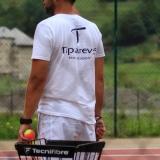 Teniska akademija, škola tenisa Tipsarević