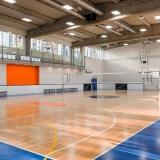 Sportski centar Dynamic Beograd Stari grad
