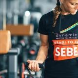 Sportski centar Dynamic Beograd Stari grad - 5107.jpg
