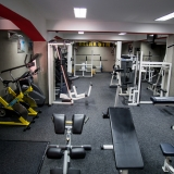 Fitnes klub teretana Relax Voždovac - 5115.jpg
