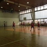 Sportski centar ''Vračar'' Beograd - 5123.jpg