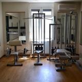 Teretana & fitnes centar Spin masters Vračar