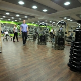 Fitness i wellness centar Fit-Life Novi Sad - 5146.jpg