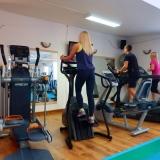 Fitnes klub teretana Sinergija - 5157.jpg