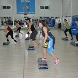 Jungle power fitness Novi Beograd - 5161.jpg