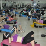 Jungle power fitness Novi Beograd - 5162.jpg