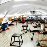 Fitnes centar teretana Revolution Gym Novi Beograd - 5164.jpg