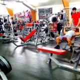 Fitnes centar teretana Revolution Gym Novi Beograd - 5166.jpg