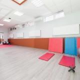 Teretana Triangle Gym Vozdovac - 5197.jpg