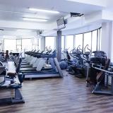 Fitnes centar teretana Athletics Gym Vidikovac - 5202.jpg