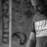 Krav Maga (IKMF Serbia) Beograd