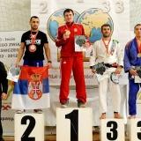 MMA&BJJ akademija Secutor