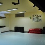 Sportska sala Flavium Beograd - 5230.jpg