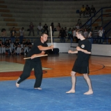 Jeet Kune Do klub