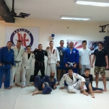 BJJ Beograd – Jiu-Jitsu akademija Zarlock
