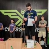 Krosfit klub CrossFit NS Novi Sad - 5279.jpg