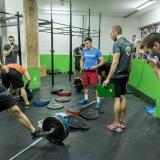 Krosfit klub CrossFit NS Novi Sad - 5280.jpg