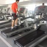 Fitnes centar Synergy Training Novi Sad - 5283.jpg