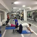 Fitnes centar Synergy Training Novi Sad - 5284.jpg