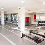 Fitnes centar Synergy Training Novi Sad - 5285.jpg